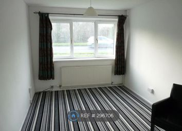 Thumbnail 2 bed maisonette to rent in Kemsley House, Merthyr Tydfil