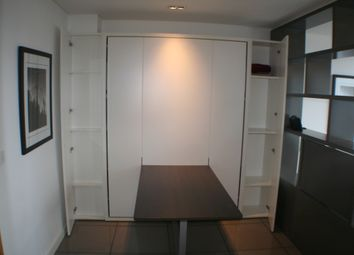 Thumbnail Studio to rent in Triton Building, Brock Street, London