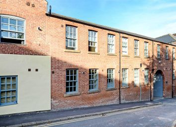 Thumbnail  Studio for sale in Whitecroft Works, Furnace Hill, Sheffield