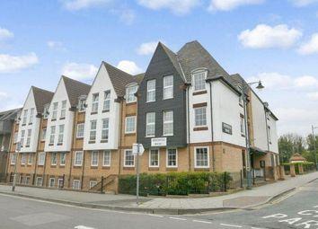 Bellingham Lane, Rayleigh SS6, essex property