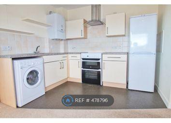 Thumbnail 2 bed flat to rent in Bucksburn, Aberdeen