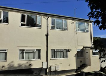 Thumbnail 2 bed flat for sale in Guernsey Street, Portland, Dorset