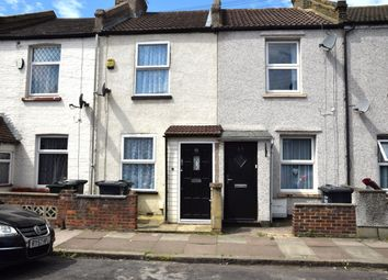 Thumbnail 2 bed terraced house for sale in Bayly Road, Dartford