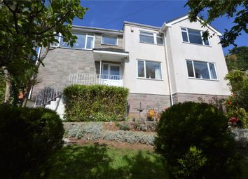 4 bed detached house for sale in Coombe Lane, Torquay, Devon TQ2