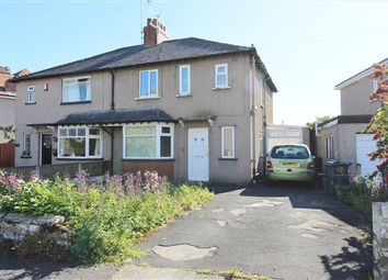 3 bed property for sale in Bowfell Avenue, Morecambe LA4