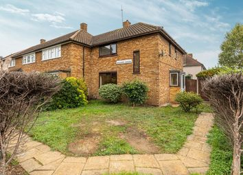 2 bed property for sale in Woodward Road, Dagenham RM9