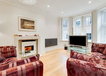 Thumbnail 2 bed flat for sale in Bedford Avenue, London