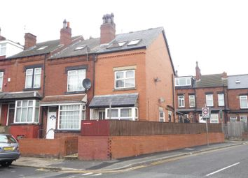 3 bed terraced house for sale in Seaforth Avenue, Harehills LS9