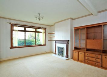 3 bed semi-detached house for sale in Broomhill Avenue, Aberdeen AB10