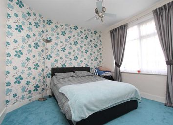 Thumbnail 3 bed property for sale in St. Lukes Avenue, Ilford