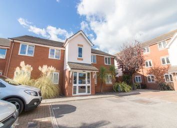 Thumbnail 2 bedroom flat to rent in Cleves Court EPC - C, Firs Avenue, Windsor