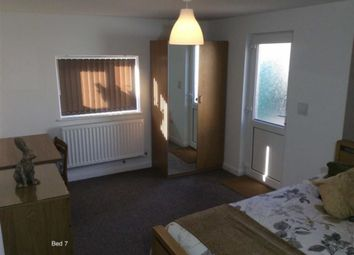 Thumbnail 1 bedroom property to rent in County Road, Swindon, Wiltshire
