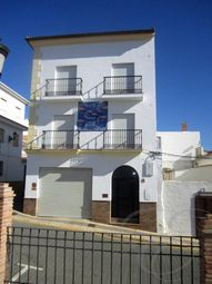 Thumbnail 2 bed apartment for sale in Periana, Axarquia, Andalusia, Spain