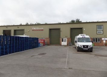Thumbnail Industrial to let in Barker Business Park, Melmerby Green Lane, Melmerby, Ripon