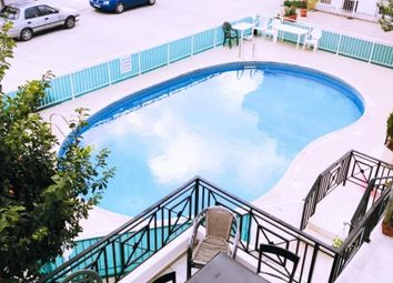 Thumbnail 1 bed apartment for sale in Geroskipou, Paphos, Cyprus