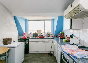 Thumbnail 2 bed flat for sale in Promenade, Bridlington, East Riding Of Yorkshire