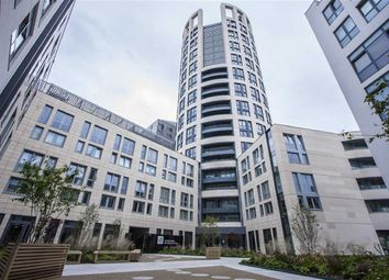 Thumbnail 1 bed flat for sale in City Road, Old Street, London