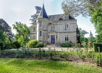 Thumbnail 13 bed equestrian property for sale in Bergerac, Dordogne, France