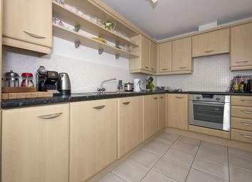 Thumbnail 3 bed terraced house to rent in Rowan Drive, Witney