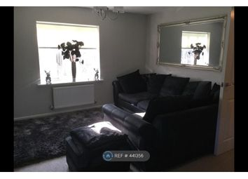 Thumbnail 2 bed flat to rent in Rodley, Leeds