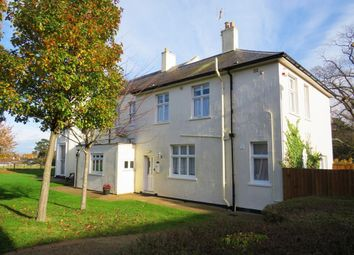 Thumbnail 1 bed flat to rent in Gatchell Oaks, Trull, Taunton
