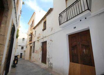 Thumbnail Property for sale in Pueblo, Javea-Xabia, Spain