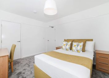 Thumbnail 1 bedroom flat to rent in Emerson Street, Salford