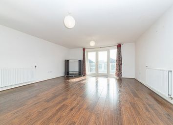 Thumbnail 1 bed flat to rent in Samuel Garside House, De Pass Gardens, Barking