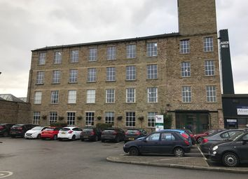 Thumbnail Office to let in Albion Road, Greengates, Bradford