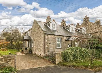 Thumbnail 5 bed cottage for sale in Mole Cottage, New Ridley, Stocksfield, Northumberland