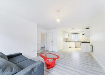 Thumbnail 2 bed flat for sale in Chandler Way, London