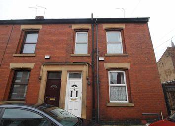 Thumbnail 2 bed terraced house for sale in Brampton Street, Ashton-On-Ribble, Preston