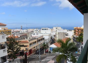 Thumbnail 3 bed apartment for sale in San Borondon (Edif., Adeje, Tenerife, Spain