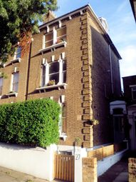 Thumbnail 1 bedroom flat to rent in Lady Somerset Road, Kentish Town