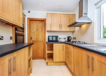 Room to rent in Farnley Road, London SE25
