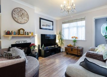 2 bed maisonette for sale in Errol Gardens, Motspur Park KT3