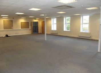 Thumbnail Office to let in Lansdowne Lane, Torquay