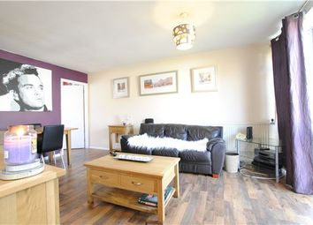 Thumbnail 3 bed end terrace house for sale in Ashton Drive, Ashton, Bristol
