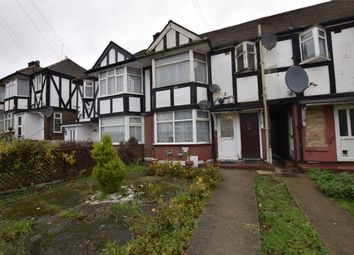1 bed maisonette for sale in Beresford Avenue, Wembley HA0
