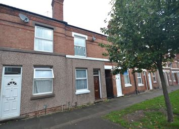 2 bed property to rent in Winchester Street, Hillfields, Coventry CV1