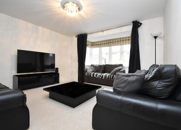 The Firs, Newbury RG14. 4 bed detached house for sale