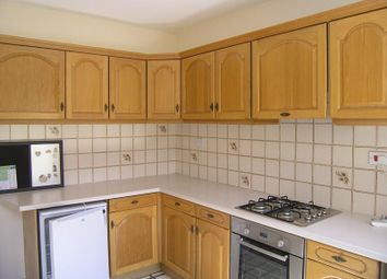Thumbnail 4 bed detached house to rent in Lancaster Road, Stocksbridge, Sheffield