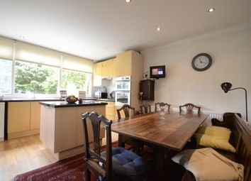 Thumbnail 4 bedroom town house to rent in Sunninghill Court, Sunninghill, Ascot
