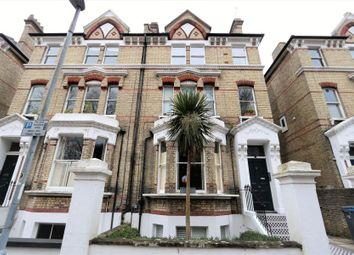 Thumbnail Studio to rent in St. Andrews Square, Surbiton