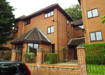 Thumbnail 1 bedroom property for sale in Lorne Road, Brentwood, Essex