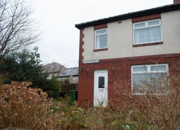 3 bed semi-detached house for sale in Allen Avenue, Hyde SK14
