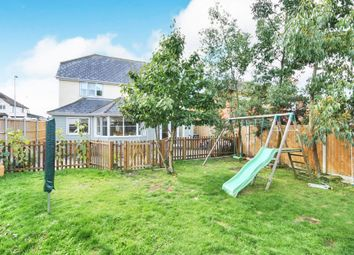 5 bed detached house for sale in Pantile Hill, Southminster CM0
