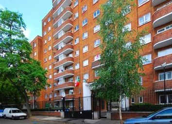 Thumbnail 4 bed flat to rent in King`S Cross`, London
