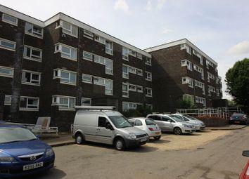 Thumbnail 2 bed flat for sale in Shawbridge, Harlow