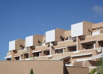 Thumbnail 3 bed apartment for sale in La Manga, Murcia, Spain
